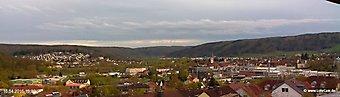 lohr-webcam-16-04-2016-19:30
