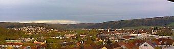 lohr-webcam-16-04-2016-19:40