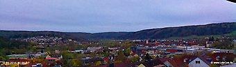 lohr-webcam-16-04-2016-20:20