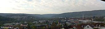 lohr-webcam-18-04-2016-08:20