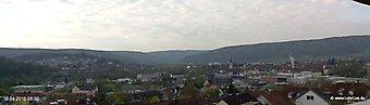 lohr-webcam-18-04-2016-08:30