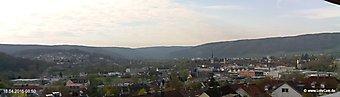 lohr-webcam-18-04-2016-08:50