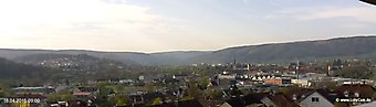 lohr-webcam-18-04-2016-09:00