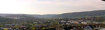 lohr-webcam-18-04-2016-09:40