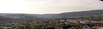 lohr-webcam-18-04-2016-09:50