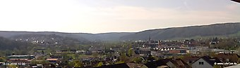 lohr-webcam-18-04-2016-10:30