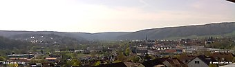 lohr-webcam-18-04-2016-10:40