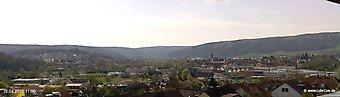 lohr-webcam-18-04-2016-11:00
