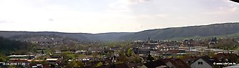 lohr-webcam-18-04-2016-11:20