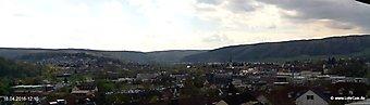 lohr-webcam-18-04-2016-12:10