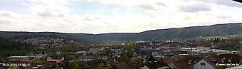 lohr-webcam-18-04-2016-13:30