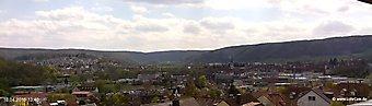 lohr-webcam-18-04-2016-13:40