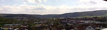 lohr-webcam-18-04-2016-13:50