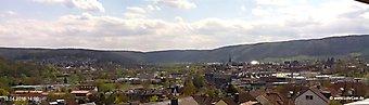 lohr-webcam-18-04-2016-14:00