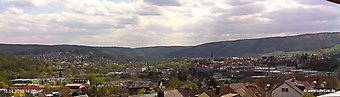 lohr-webcam-18-04-2016-14:20
