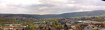 lohr-webcam-18-04-2016-14:40