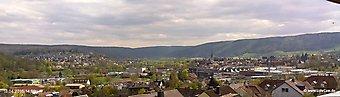 lohr-webcam-18-04-2016-14:50