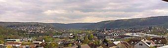lohr-webcam-18-04-2016-15:10