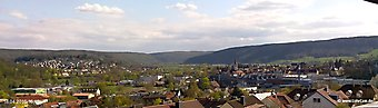 lohr-webcam-18-04-2016-16:10