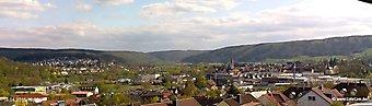 lohr-webcam-18-04-2016-16:30