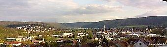 lohr-webcam-18-04-2016-18:10