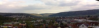 lohr-webcam-18-04-2016-18:30