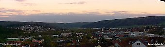 lohr-webcam-18-04-2016-20:10