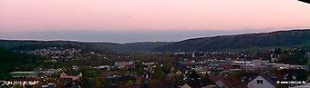 lohr-webcam-18-04-2016-20:30