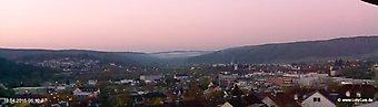 lohr-webcam-19-04-2016-06:10