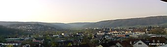 lohr-webcam-19-04-2016-08:10
