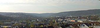 lohr-webcam-19-04-2016-08:40