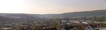 lohr-webcam-19-04-2016-09:20