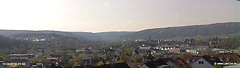 lohr-webcam-19-04-2016-09:40