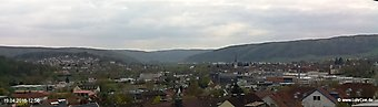 lohr-webcam-19-04-2016-12:50