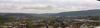 lohr-webcam-19-04-2016-13:40