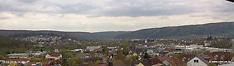 lohr-webcam-19-04-2016-14:40