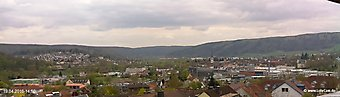 lohr-webcam-19-04-2016-14:50