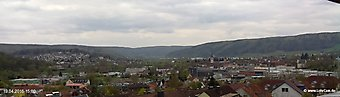 lohr-webcam-19-04-2016-15:00