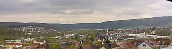 lohr-webcam-19-04-2016-16:40