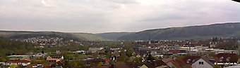 lohr-webcam-19-04-2016-17:10