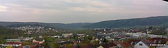 lohr-webcam-19-04-2016-19:10