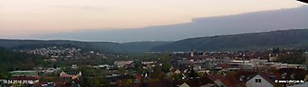 lohr-webcam-19-04-2016-20:00