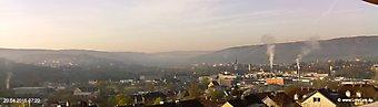 lohr-webcam-20-04-2016-07:20