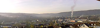 lohr-webcam-20-04-2016-08:10
