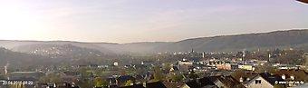 lohr-webcam-20-04-2016-08:20