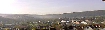 lohr-webcam-20-04-2016-08:40