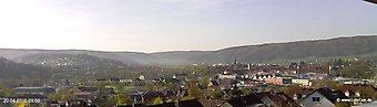 lohr-webcam-20-04-2016-09:00