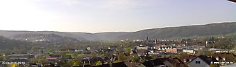 lohr-webcam-20-04-2016-09:10