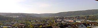 lohr-webcam-20-04-2016-09:30