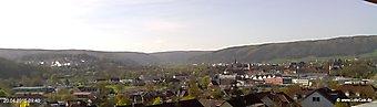 lohr-webcam-20-04-2016-09:40